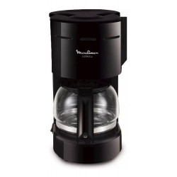 Cafetera Moulinex Cafecity Perfecta 650 Watts Outlet