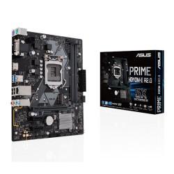 Motherboard ASUS S1151 Prime H310M-R R2.0 White box m-atx