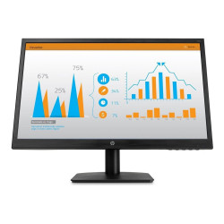 Monitor 22 HP N223 HDMI