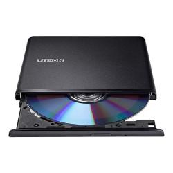 Grabadora DVD Externa Lite on ultra slim