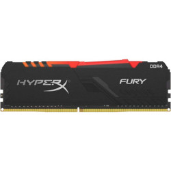 Memoria DDR4 8GB Kingston 3200MHZ CL16