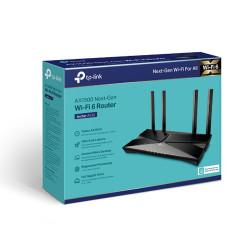 Router 4P TP-LINK Archer AX10 AX1500