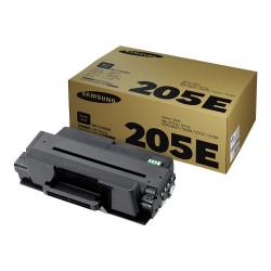 Toner Samsung MLT-D205E Negro