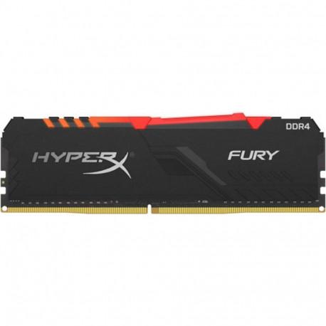 Memoria DDR4 16GB Kingston 3200MHZ CL16