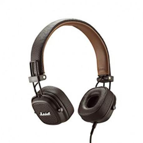 Auricular Marshall Major III CCable