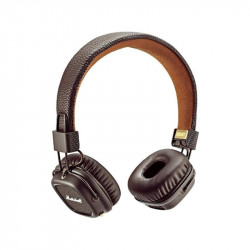 Auricular Marshall Major III Bt