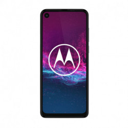celular-libre-motorola-one-action-white-iridescent