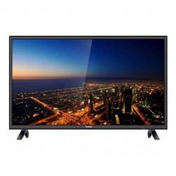 "SMART TV 32"" TELEFUNKEN TKLE3219K5 HD LED TDA NETFLIX YOUTUBE"
