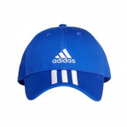 GORRA ADIDAS TIRO CAP