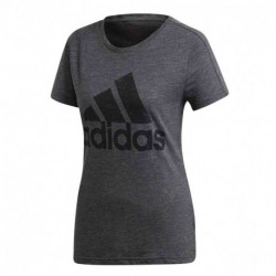 REMERA ADIDAS MUST HAVES WINNERS MUJER