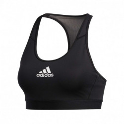 TOP DEPORTIVO ADIDAS DONT REST ALPHASKIN MUJER