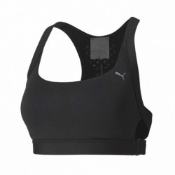 TOP PUMA THERMO-R MUJER