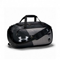 BOLSO UNDER ARMOUR UA UNDENIABLE 4.0 DUFFLE MD
