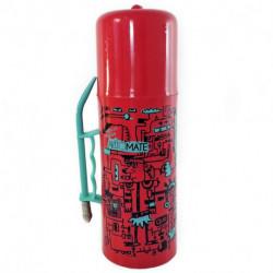Automate Rojo
