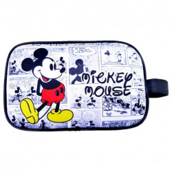 Neceser Bolso de Mano Mickey & Minnie