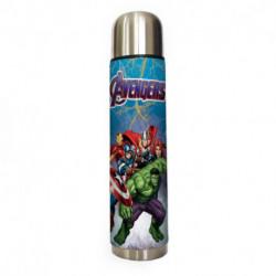 Termo Avengers