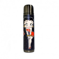 Termo Betty Boop