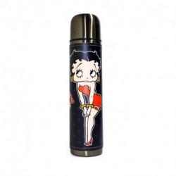 Termo de medio litro Betty Boop