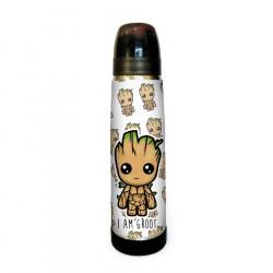 Termo Lumilagro Baby Groot