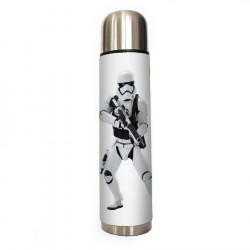 Termo de medio litro Star Wars Stormtrooper