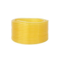 Caño PVC hidrocarbarburo 4x8 Solyon