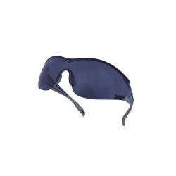 Gafas policarbonato ahumado AR - AE - UV400 Delta Plus EGONGRFU