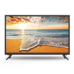 """SMART TV 32"""" BGH B3219K5 HD LED TDA NETFLIX YOTUBE"""