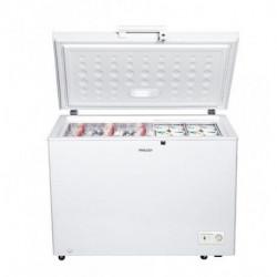 Freezer Philco 410 LTS