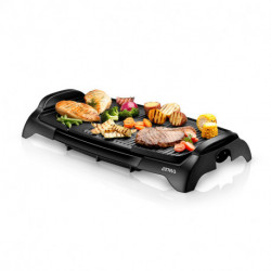 parrilla-electrica-atma-pg4731n-grill
