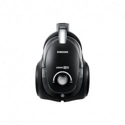Aspiradora Samsung C20 Negra