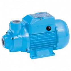 Electrobomba de agua Gamma (G2763AR)