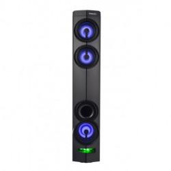 Parlante Bluetooth Philco Tap350 3000w