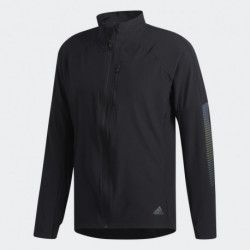 CAMPERA ADIDAS IMPERMEABLE RISE UP N RUN