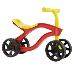 Scooter Little Tikes