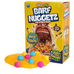 ORB Organ-Ikcs Burf Nuggetz Slime