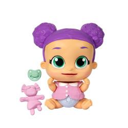 Muñecas Laffies Lily