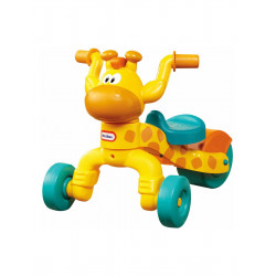 Little Tikes Jirafa Go & Grow