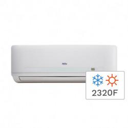 aire-acondicionado-split-frio-calor-alaska-2700w-2320f-als26wccr