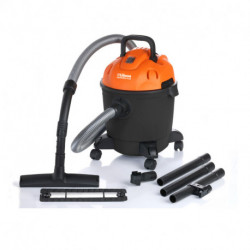 aspiradora-con-cable-liliana-sin-bolsa-1200w-18lts-aquaterra-plus-la592