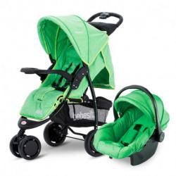 cochecito-de-bebe-bebesit-piccolo-1430ts-negro-y-verde