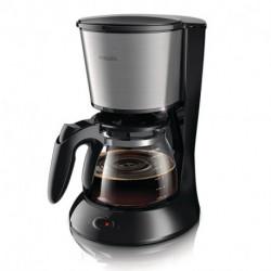 cafetera-de-filtro-philips-hd-7457-20