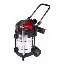 Aspiradora Industrial Einhel 1150w 1,5hp Inox 30lt Tevc 2230