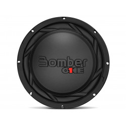 Subwoofer Bomber One 8