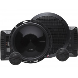 Componentes Rockford Power T1650-S