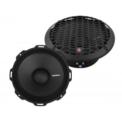 Woofer Rockford Punch PM-180
