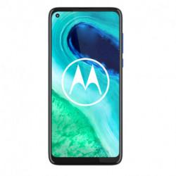 celular-libre-motorola-g8-azul