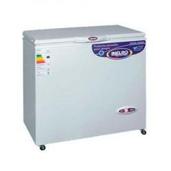 Freezer Horizontal 250 litros INELRO (FIH270)
