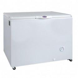 Freezer Horizontal 325 Litros INELRO (FIH350)