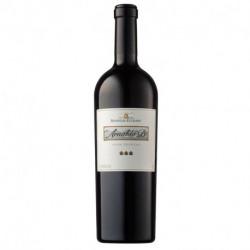 Vino Arnaldo b 750 cc (51433)
