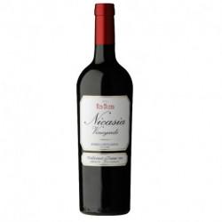 Nicasia Red Blend - Cabernet Franc x 6 (421-17MI)